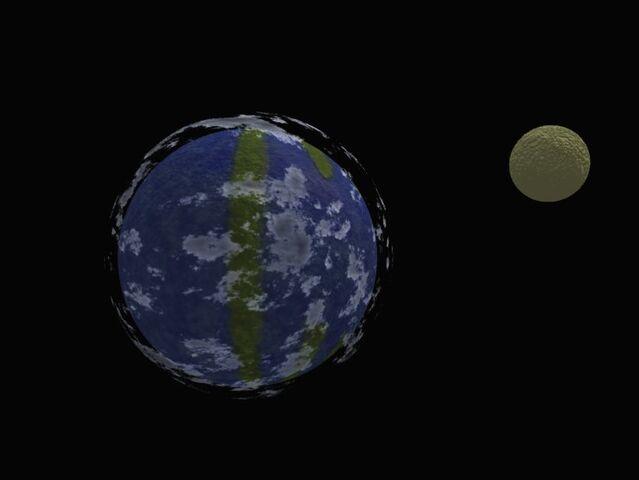File:Sta Ener (FOC-Terraform).jpg