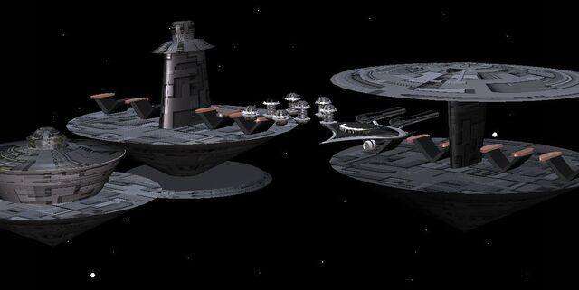 File:Shima-Kogalgeisha 'Space Technology & Astronautics Plant'.jpg