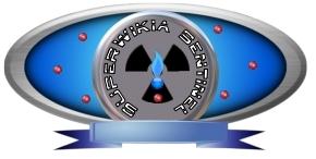 File:SuperWikia Endicia (Sentinel Endicia).jpeg