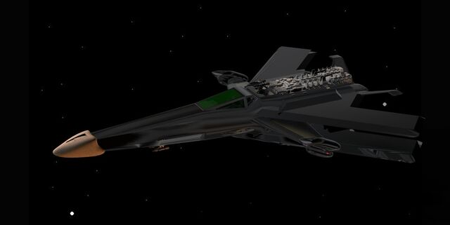File:Sub-Fleet Assault Crafts- 'Strategent Opposition Stealth Fighter' 1.2.jpg