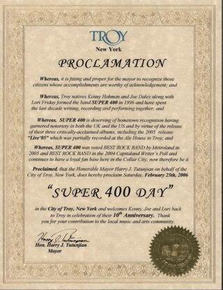 Super400dayproc