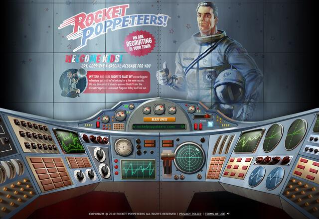 File:Rocketpoppeteers01.jpg