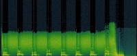 200px-EXPCNV Spectrogram