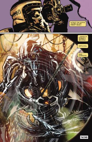 File:Super8comic-page8.jpg