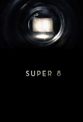 File:Super8-01.png