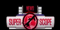 Super Scope News