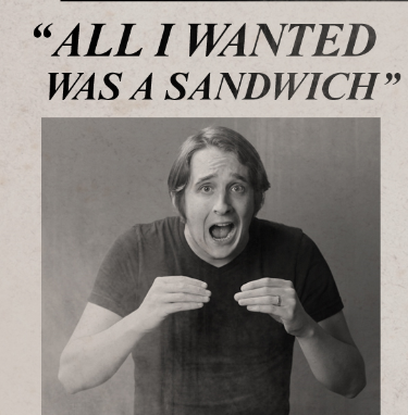 File:Greg Sandwich.png