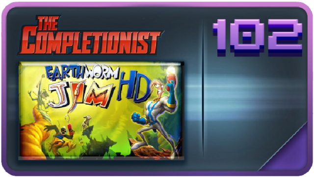 File:Earthworm Jim Completionist.png