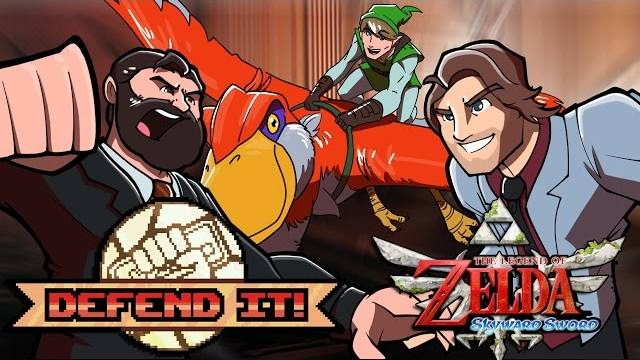 File:Defend It Skyward Sword.jpg