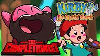 File:Kirby 64 The Crystal Shards.jpg