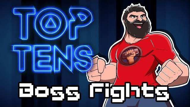 File:Top Ten Bosses.jpg