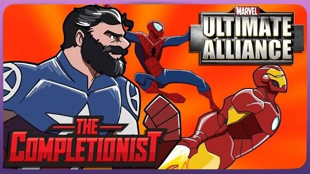 File:Marvel Ultimate Alliance.jpg