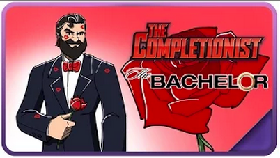 File:The Bachelor.png