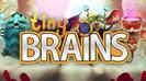 Tiny Brains Image