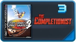 File:Tony Hawk's Pro Skater 2 Completionist.jpg