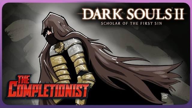 File:Dark Souls 2 Completionist.jpg