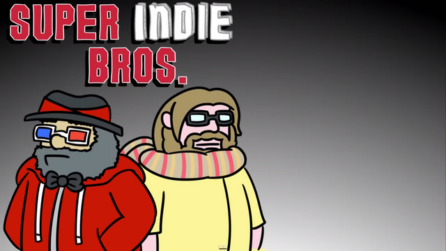 File:Super Indie Bros.png