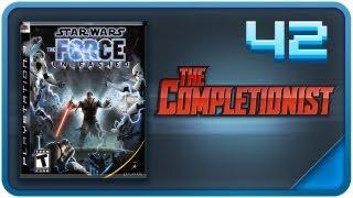 File:Star Wars Force Unleashed Completionist.jpg