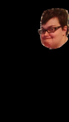 File:Patrick face.png