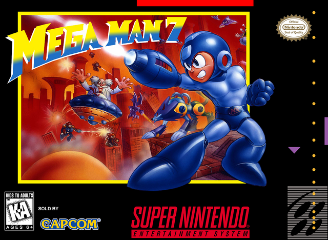 File:Mega Man 7.png