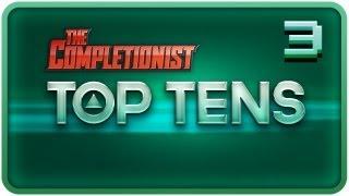 File:Top Ten Villains.jpg