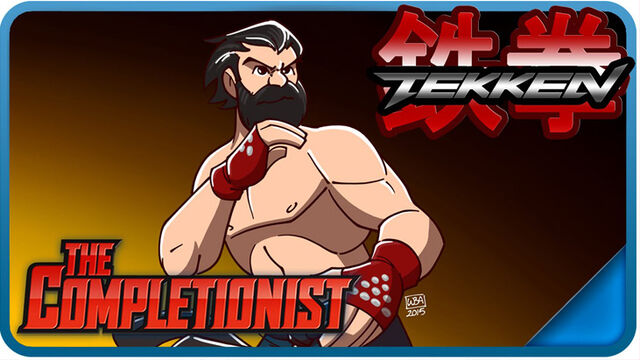 File:Tekken Completionist.jpg