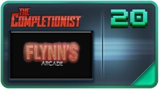 File:Flynn's Arcade Completionist.jpg