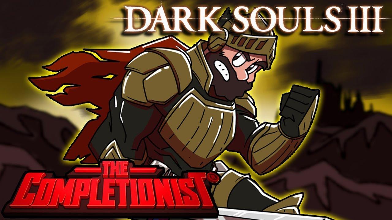 File:Dark Souls III.jpg
