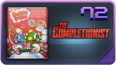 Thumbnail for version as of 20:39, September 26, 2013