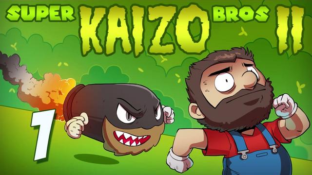 File:Kaizo Mario 2.png