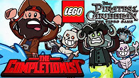 File:LEGO Pirates of the Caribbean.jpg