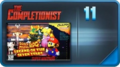 Thumbnail for version as of 21:39, November 4, 2013