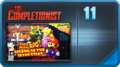 Thumbnail for version as of 21:09, March 2, 2014