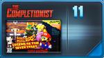 Super Mario RPG Episode