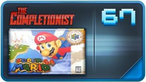 Thumbnail for version as of 20:28, September 26, 2013