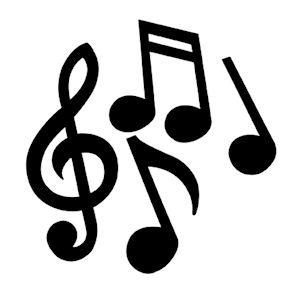 File:Music.jpg