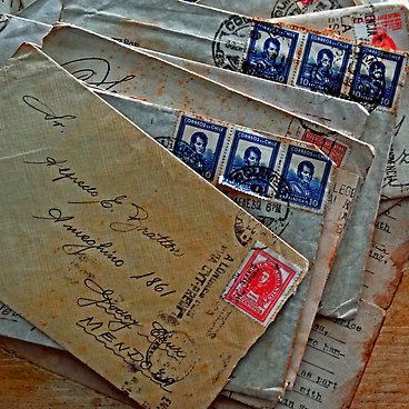 File:Old letters.jpg