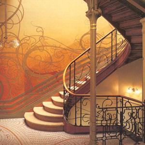 File:Stairs2.jpg