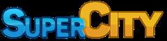 SuperCity Friends Wiki