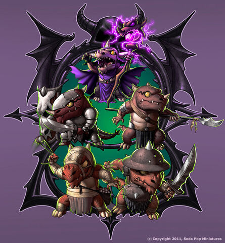 File:Kobolds super dungeon explore by michelle84-d3i5isq-1-.jpg