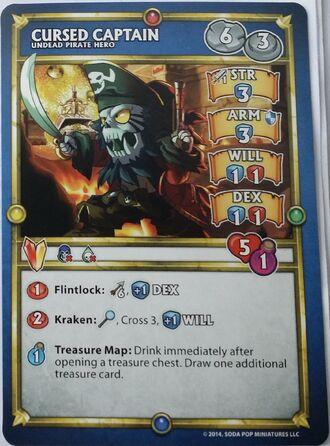 Cursed Captain1