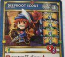 Deeproot Scout