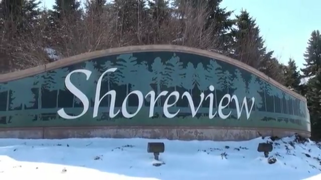 File:Shoreview.png