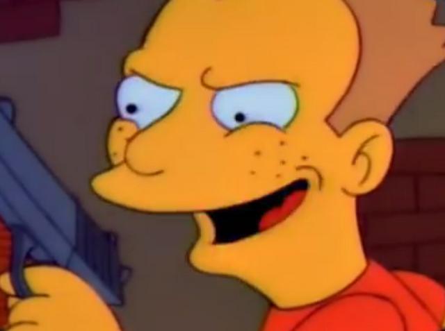 File:Bart Simpson (Neil Patrick Harris)(Blood on the Blackboard The Bart Simpson Story).png