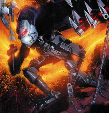 File:Vezon (Bionicle Ignition, Stuart Sayger).png