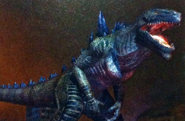 File:Final Wars - Monsters - Zilla.jpeg