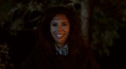 Felissa rose return to sleepaway camp