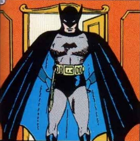 File:Batman first look.png