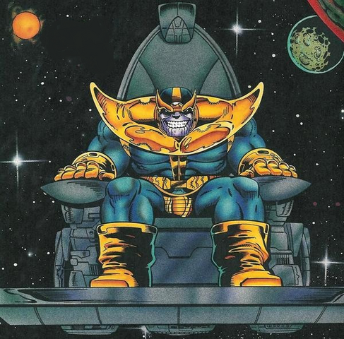 File:Thanos, The Mad Titan.png