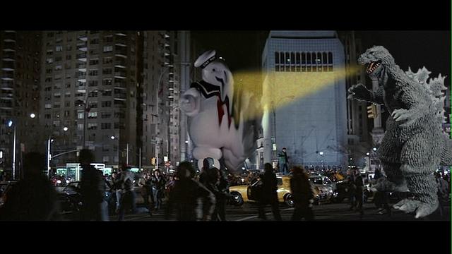 File:Godzillasa5.png